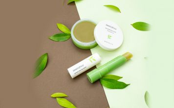cover-review-son-duong-innisfree