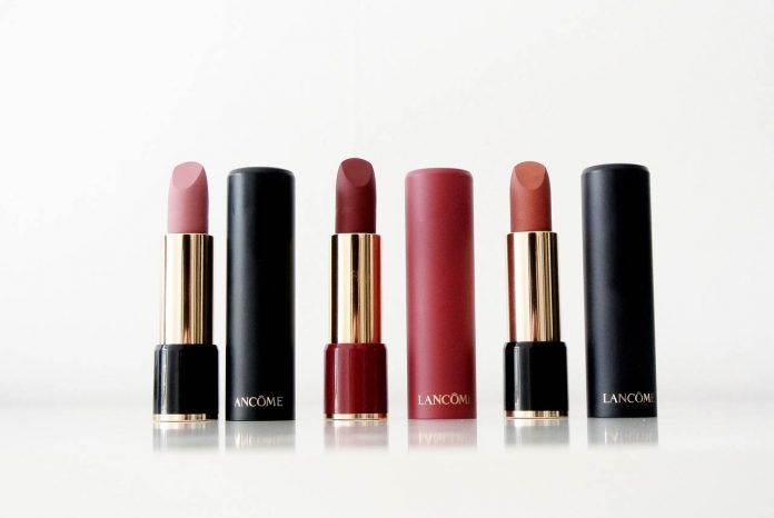 lancome-packaging-lipstick
