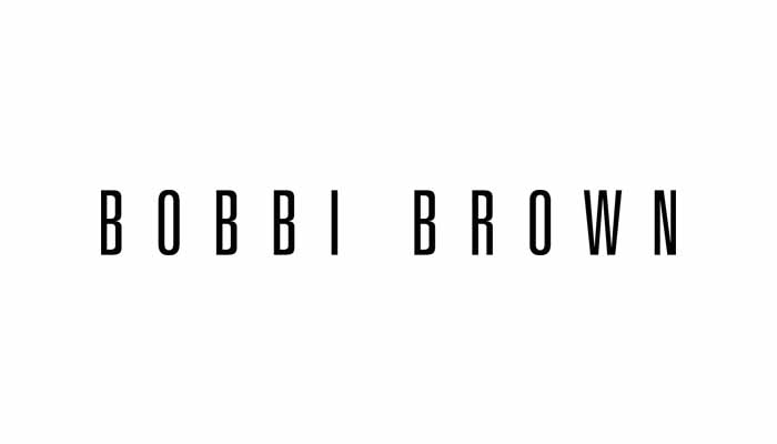 logo bobbi brown